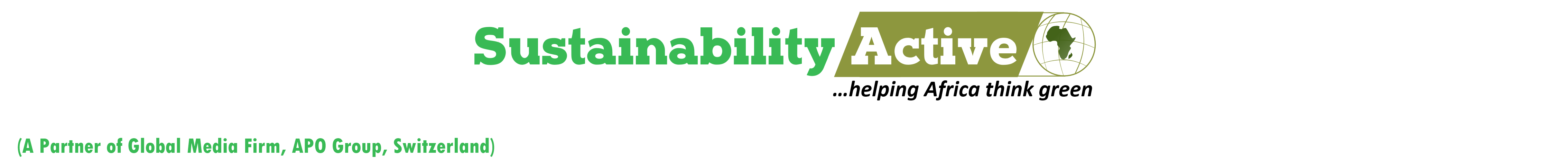 Image result for sustainability active.com logo